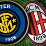 Fifa 21 contará con el Inter de Milán y el AC Milan