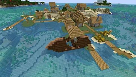 aldea marina 7059259222427948757