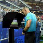 Otra año más, el VAR no estará en el FIFA 21