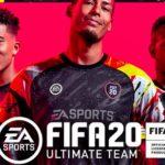 Estos son los cambios del Fifa Ultimate Team