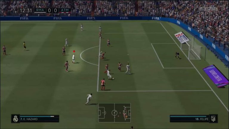 Los mejores jugadores relación calidad/precio de La Liga para el FUT de FIFA 21