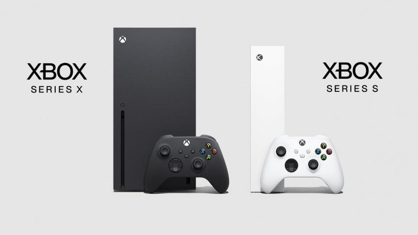 Xbox Series X y S: diferencia entre los modelos y especificaciones técnicas
