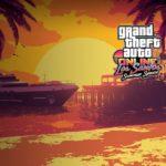 Así podrás conseguir 1 millón de dólares gratis en GTA Online