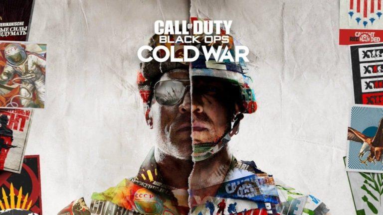 Cómo y cuándo disfrutar de la beta de call of duty black ops cold war