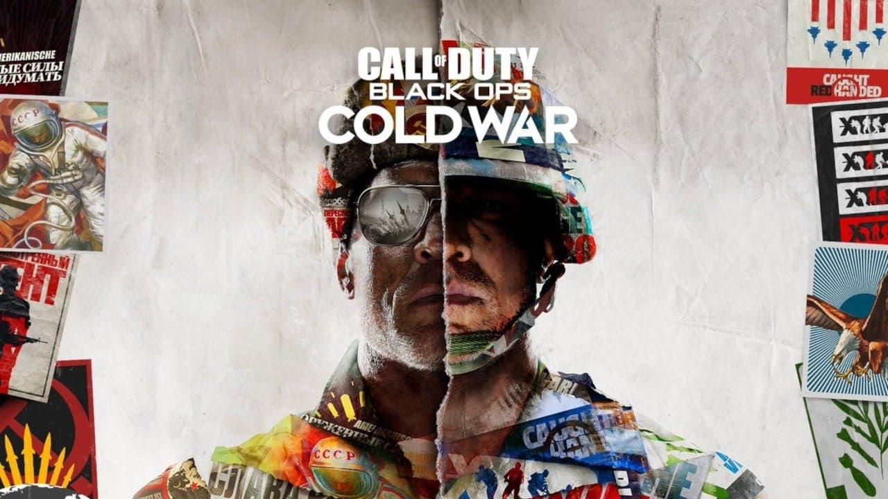 Cuándo y cómo probar la beta de Call of Duty: Black Ops Cold War | Kyaooo
