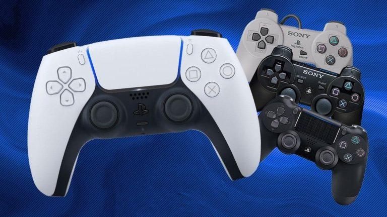 Las razones por las que los juegos de PS3 no serán compatibles con los de PS5