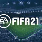 Los mejores delanteros de la Serie A en FIFA 21