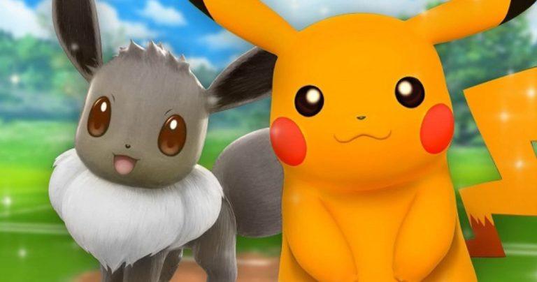 Estos son los 10 pokémon que no podrás capturar shiny en Pokémon Escudo y Espada