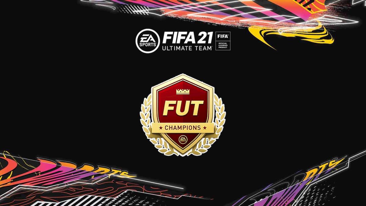 Estas son todas las recompensas del FUT Champions de FIFA 21 por rangos   Kyaooo