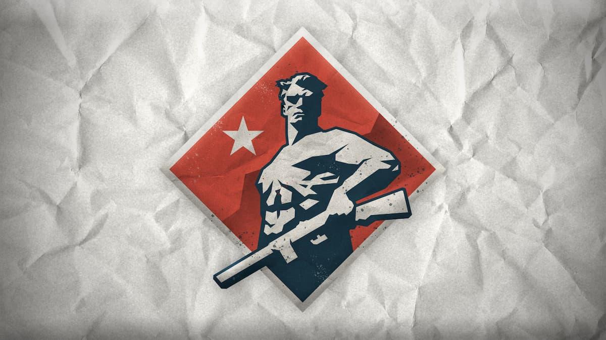 Descubre cuáles serán los trofeos de Call of Duty: Black Ops Cold War