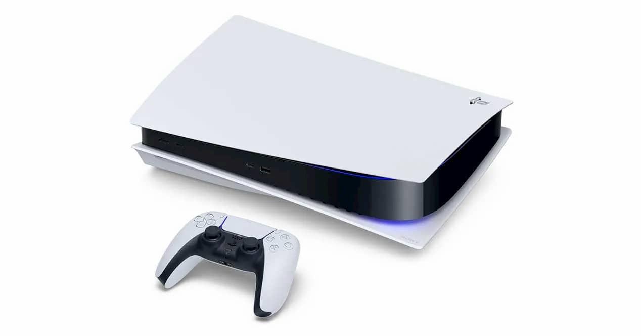 Todos los accesos rápidos y funciones de la PS5 que desconocías