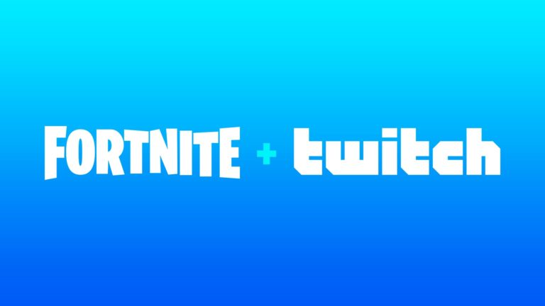 Cómo conseguir paVos gratis en Fortnite gracias a Twitch
