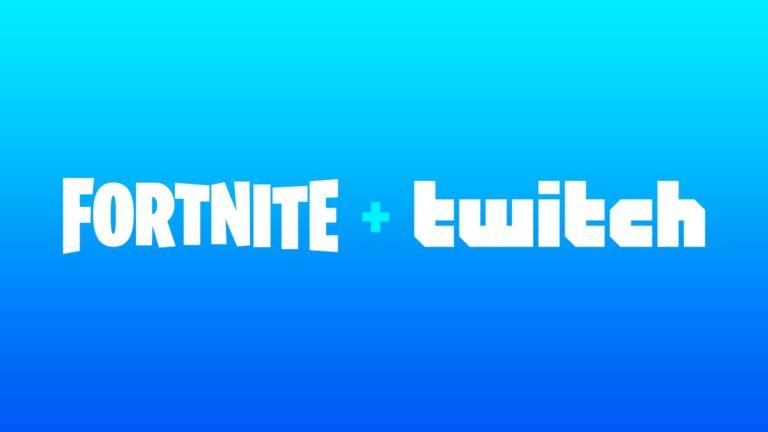 así podrás conseguir paVos gratis de Fortnite gracias a Twitch