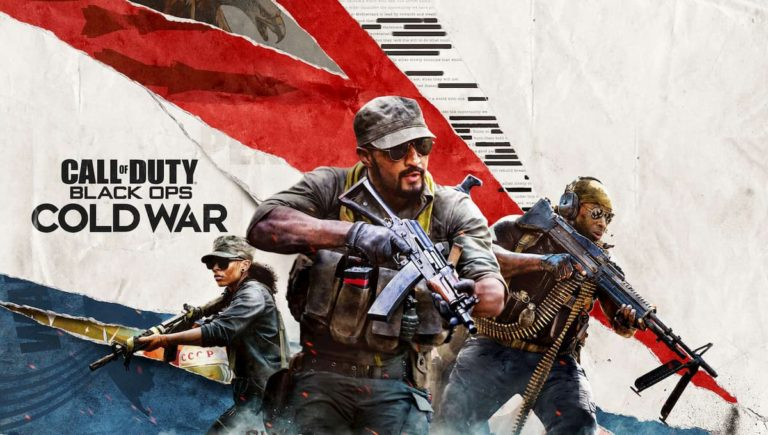 ¿Cansado de tramposos en el CoD: Black Ops Cold War? ¡Evítalos de esta manera!