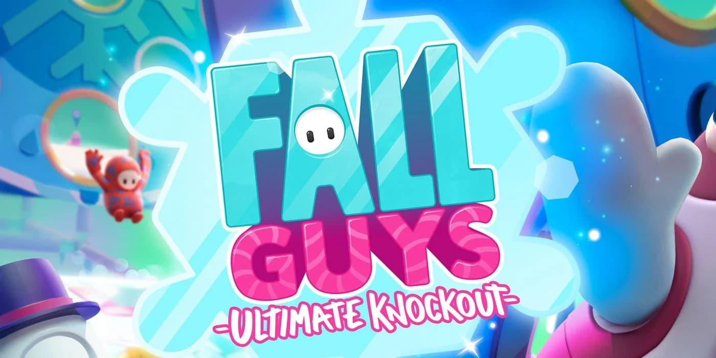 La 3ª temporada de Fall Guys añadirá 30 skins y 7 niveles nuevos