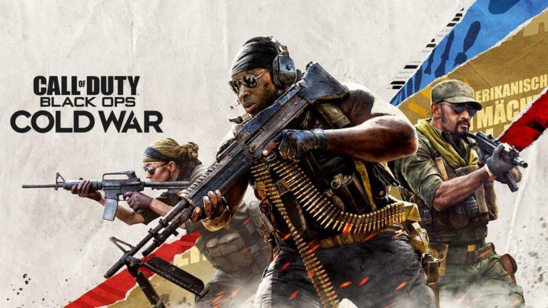Así será el pase de batalla de la temporada 1 de Warzone y CoD:Black Ops Cold War
