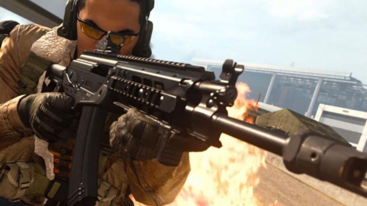 Consejos para mejorar tu puntería y skill en Call of Duty: Warzone   Kyaooo