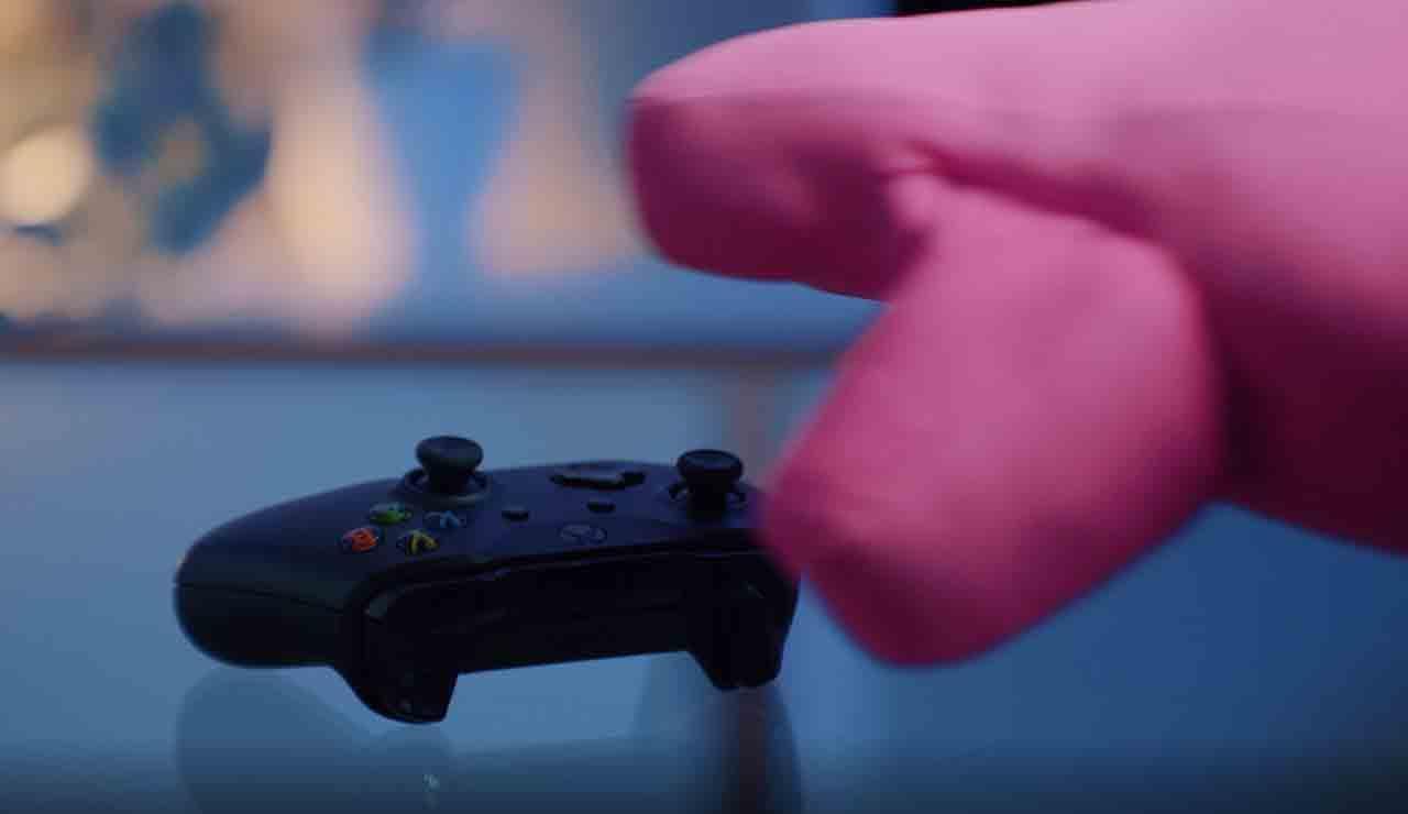 Fall Guys llegará también a las Xbox en verano