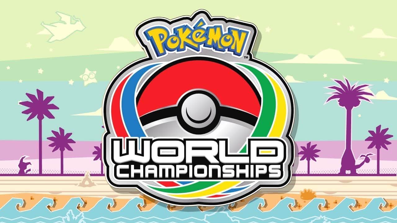 Nintendo cancela el campeonato del mundo 2021 de Pokémon