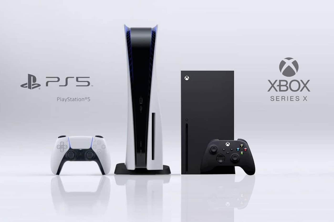 PS5 y Xbox Series X acumularán problemas de stock hasta finales de año