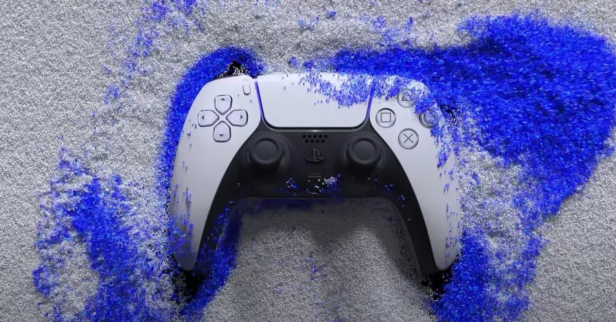 Esta es la vida útil de los joystick del Dualsense de PS5 | Kyaooo
