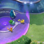 Cómo descargar y jugar a Pokémon UNITE en tu móvil