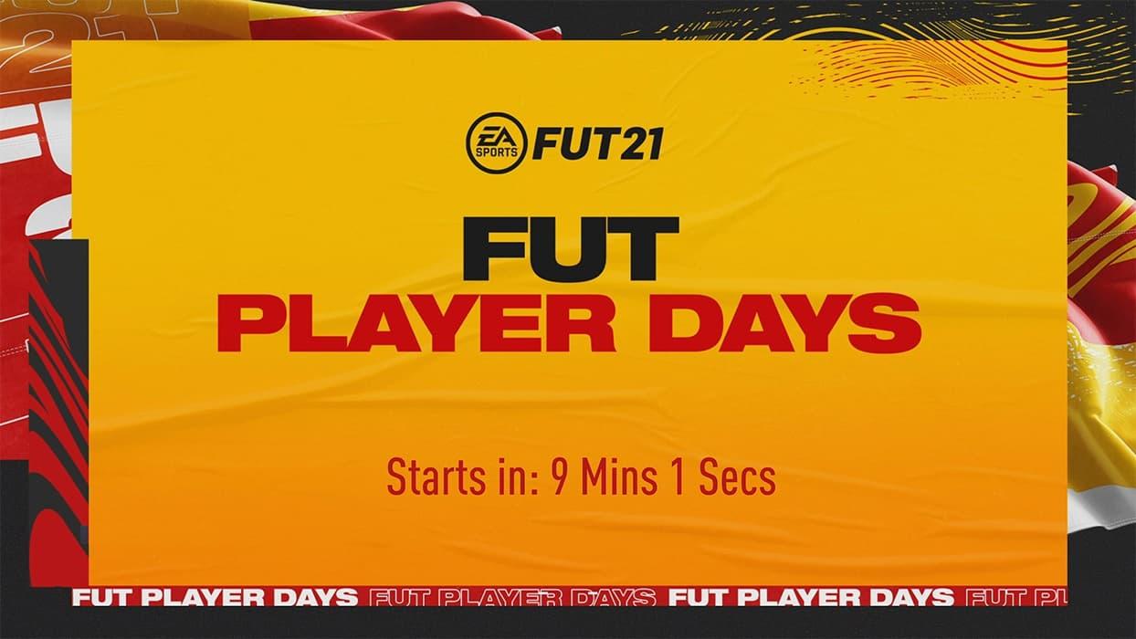 Consigue un pack de 45.000 monedas en FIFA 21 superando estos desafíos