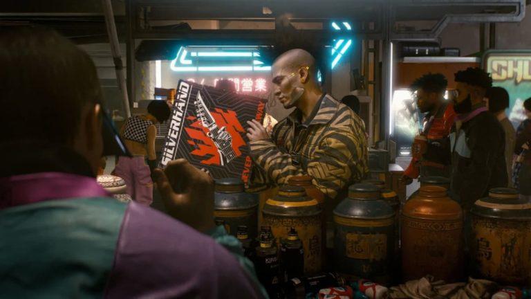 ¿Volverá Cyberpunk 2077 a estar disponible en PlayStation Store? CD Projekt RED da su opinión