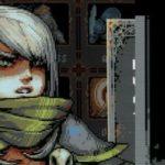Guía sobre la clase del Nigromante en Loop Hero