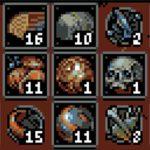 Estos son todos los recursos de Loop Hero y el método para obtenerlos