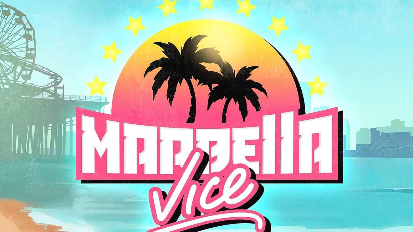 Estos serán los participantes de Marbella Vice, nuevo evento de Ibai Llanos