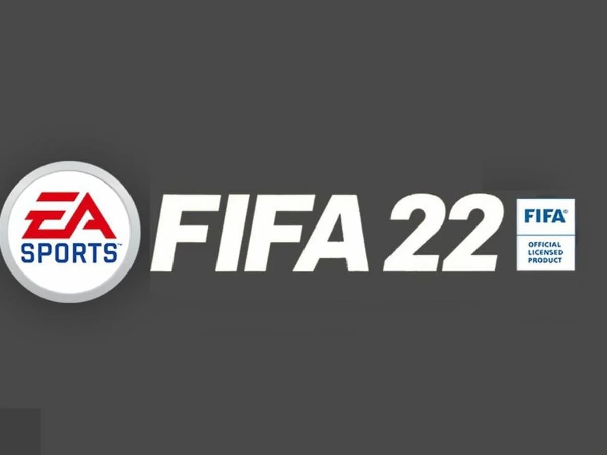 FIFA 22: Posibles fechas de lanzamiento y precio