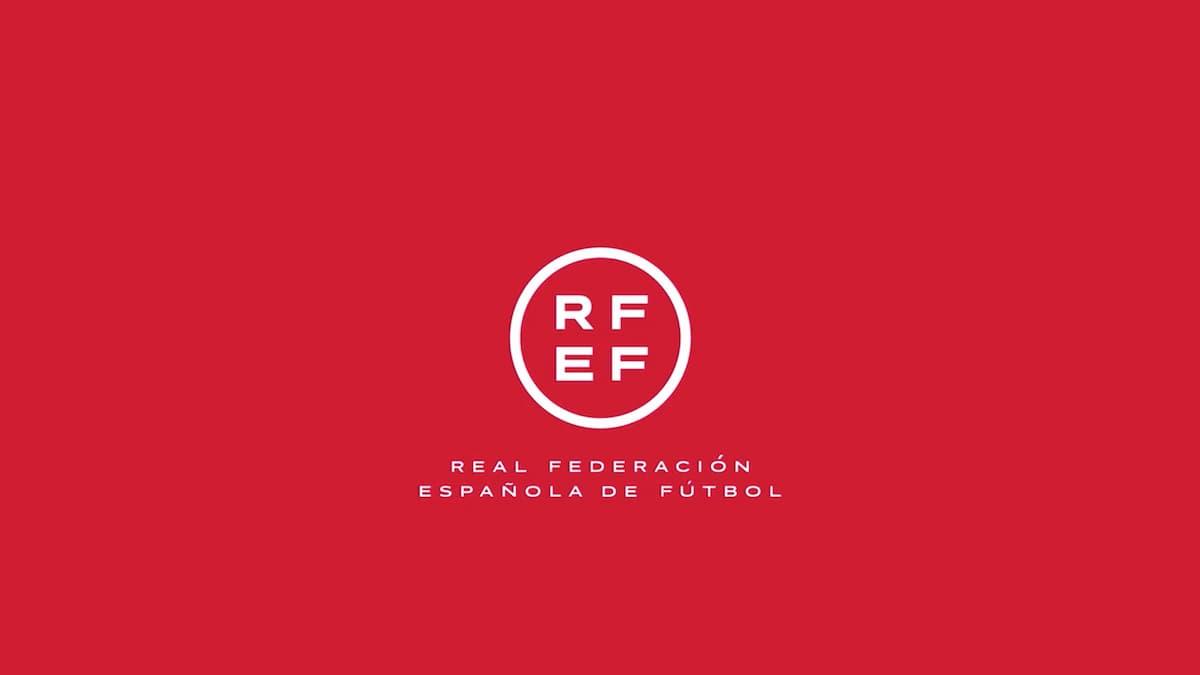 ¿Estará la Primera RFEF (Segunda B Pro) en FIFA 22?