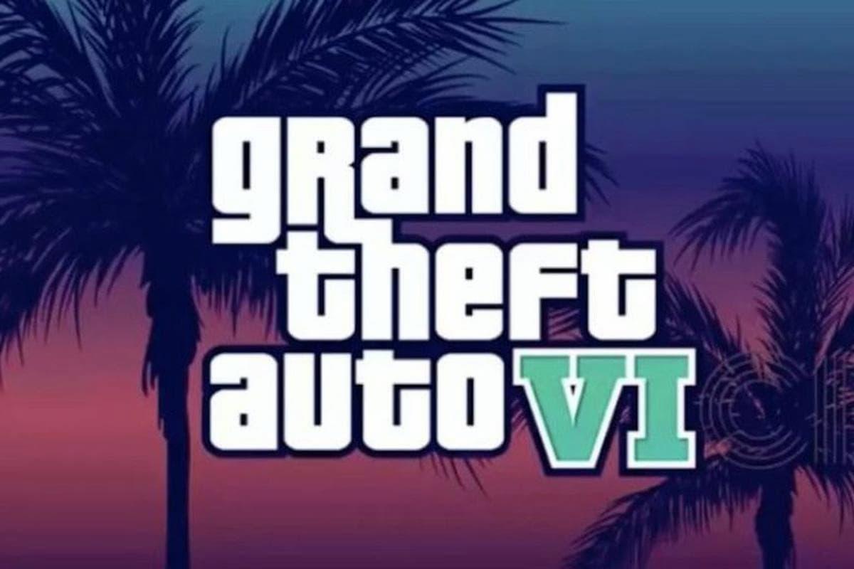 Los motivos por los cuales GTA 6 no tendrá fecha de lanzamiento