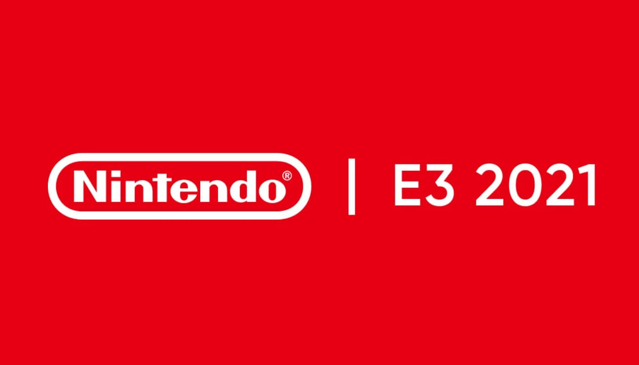 Así fue la conferencia de Nintendo en el E3 2021