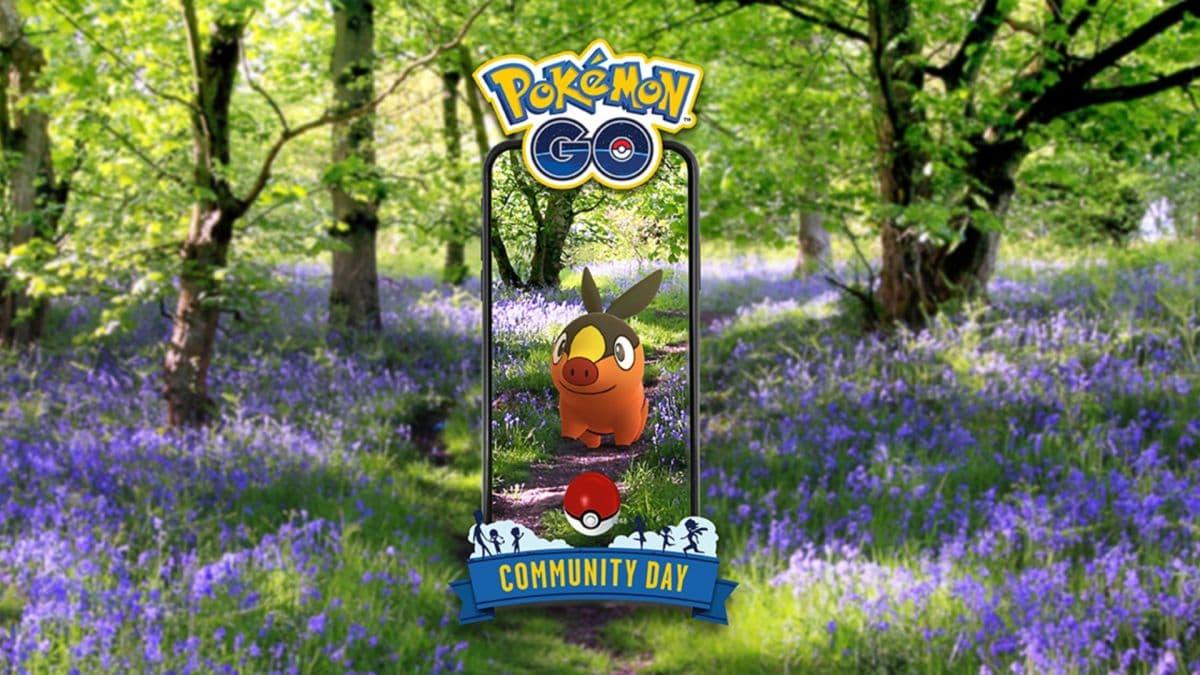 Así será el Día de la Comunidad de julio de 2021 en Pokémon GO | Kyaooo