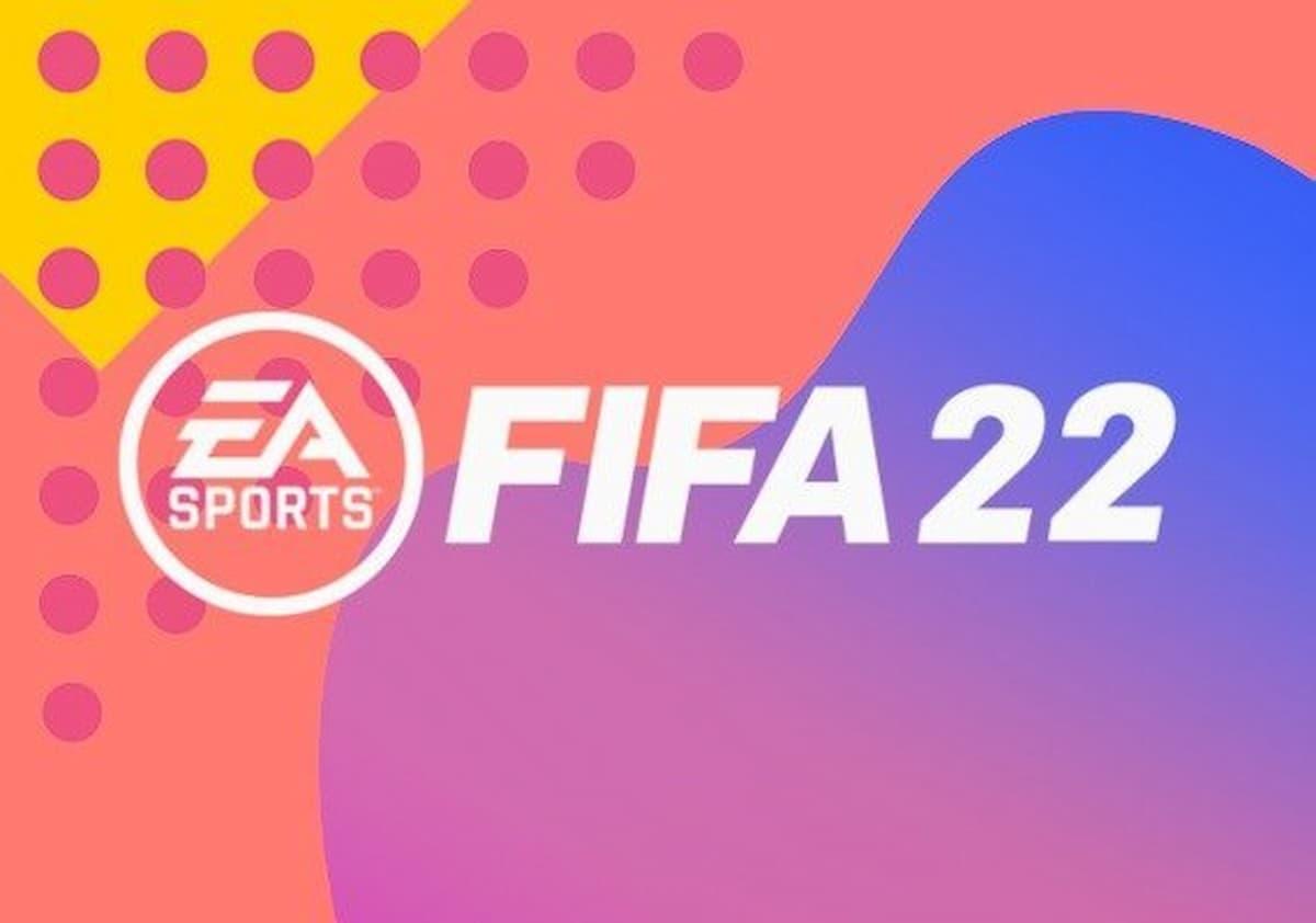 FIFA 22, ¿nuevo modo en breve? EA está trabajando en ello