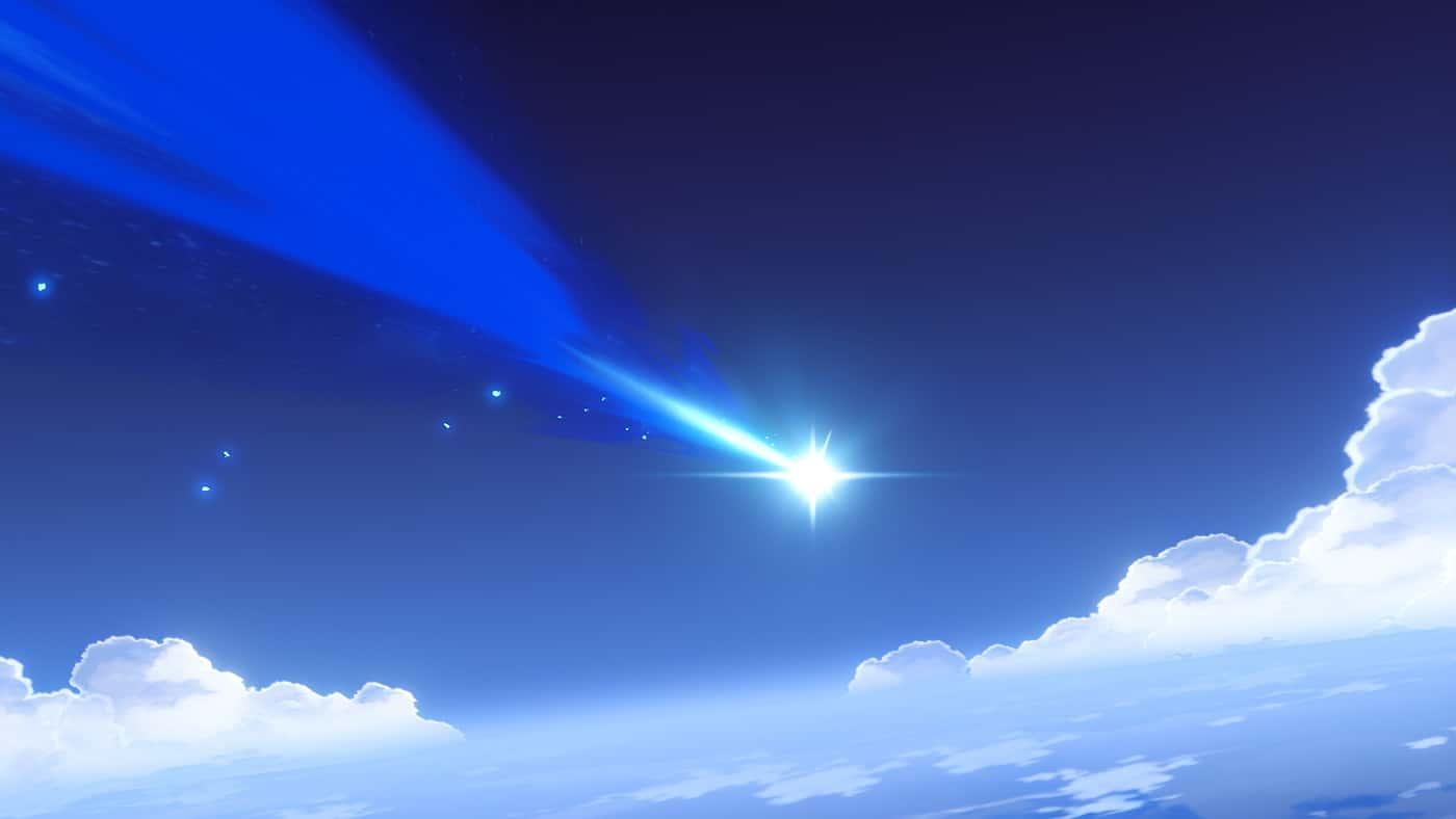 Cómo garantizar un deseo de 5 estrellas en Genshin Impact | Kyaooo