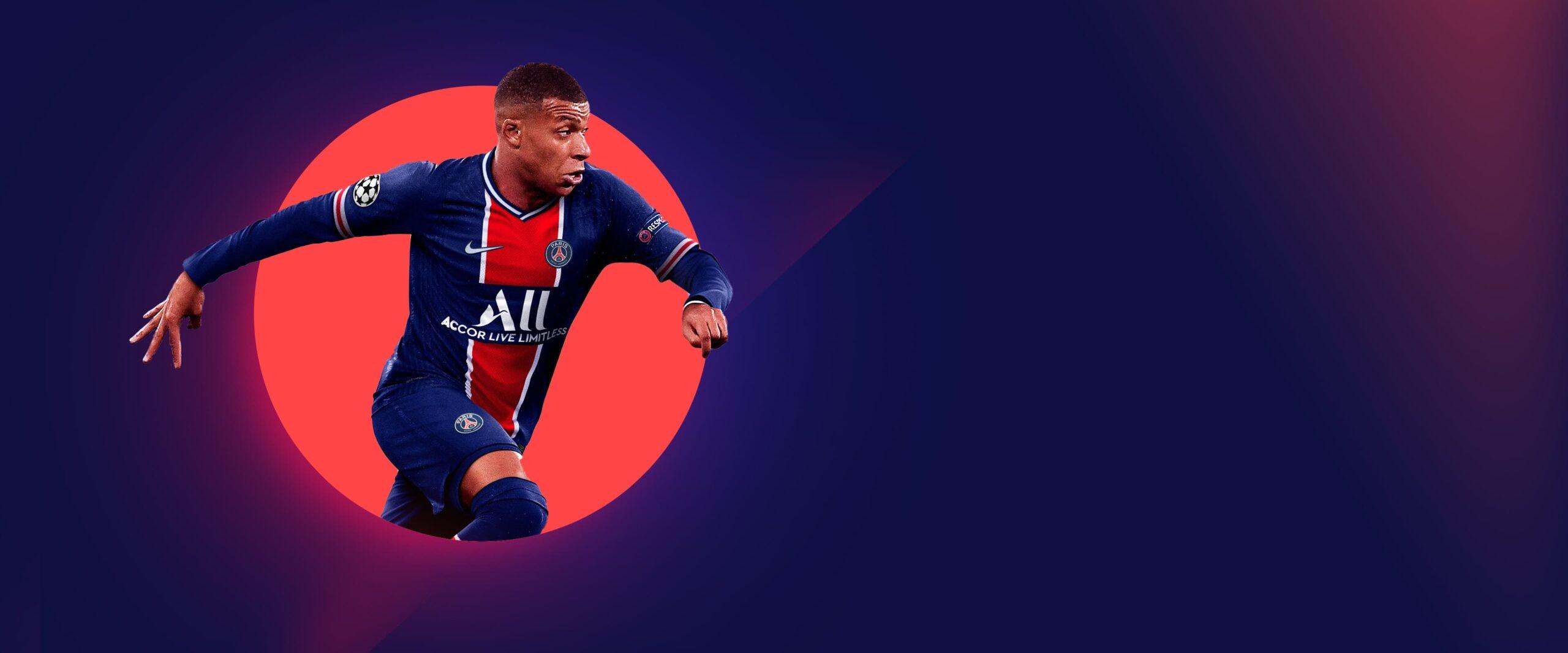 Todo lo que necesitas saber del POTY (player of the year) de FIFA 21