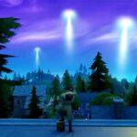 Todas las recompensas del pase de batalla de la temporada 7 de Fortnite