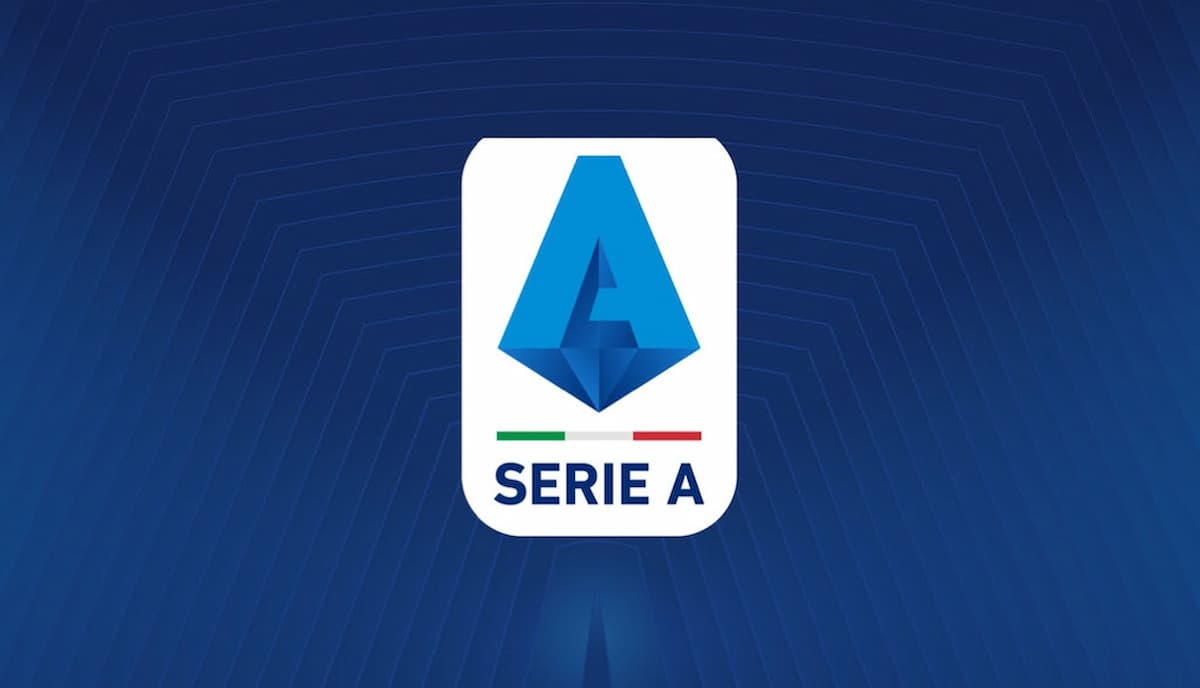 FIFA 22 y PES 2022 tendrán cada uno equipos exclusivos de la Serie A