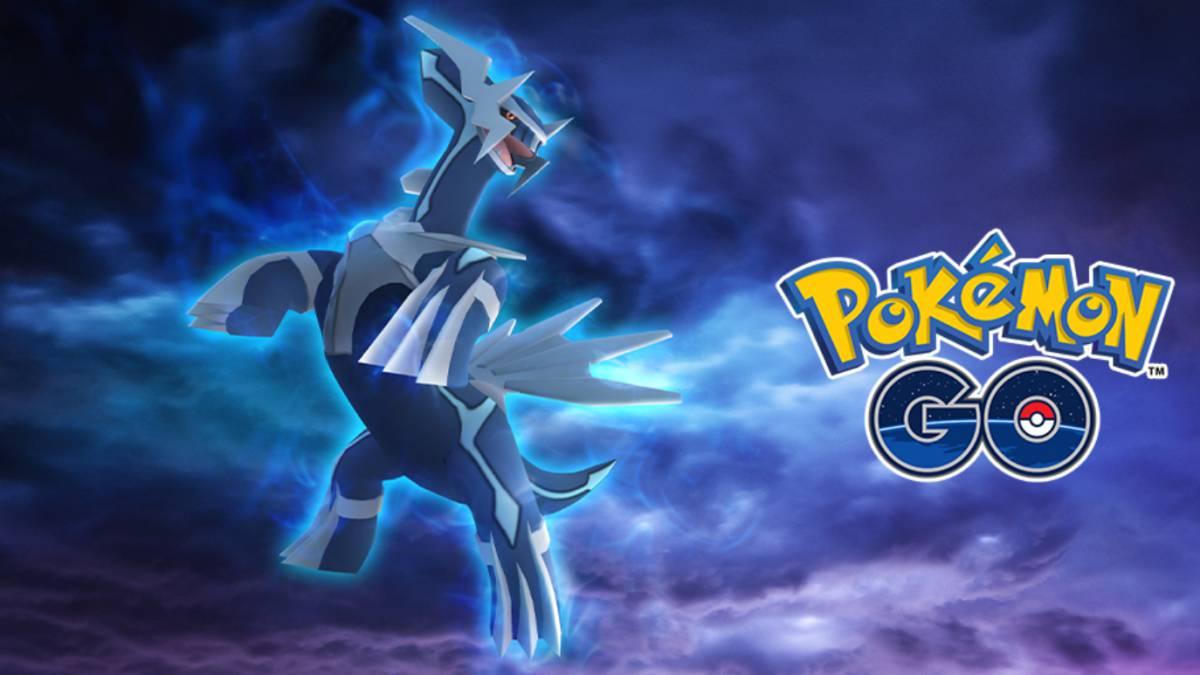 Todos los eventos de Pokémon GO en agosto de 2021 | Kyaooo