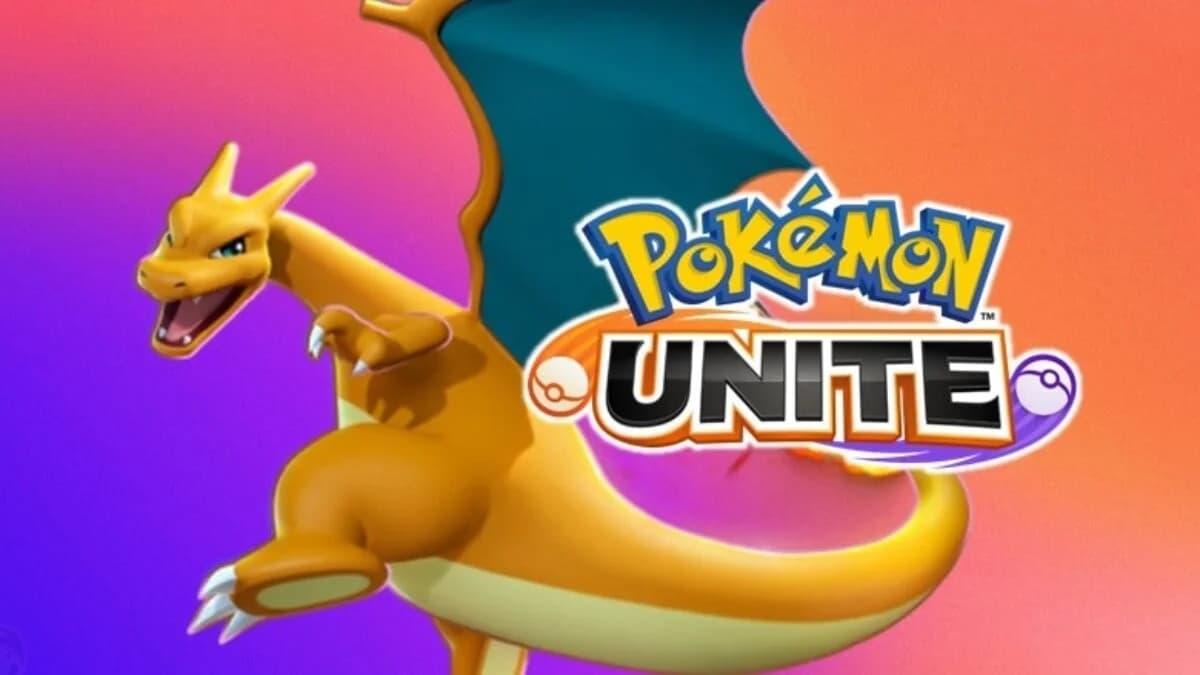 Guía de Charizard de Pokémon Unite: ataques, build, estrategia... | Kyaooo