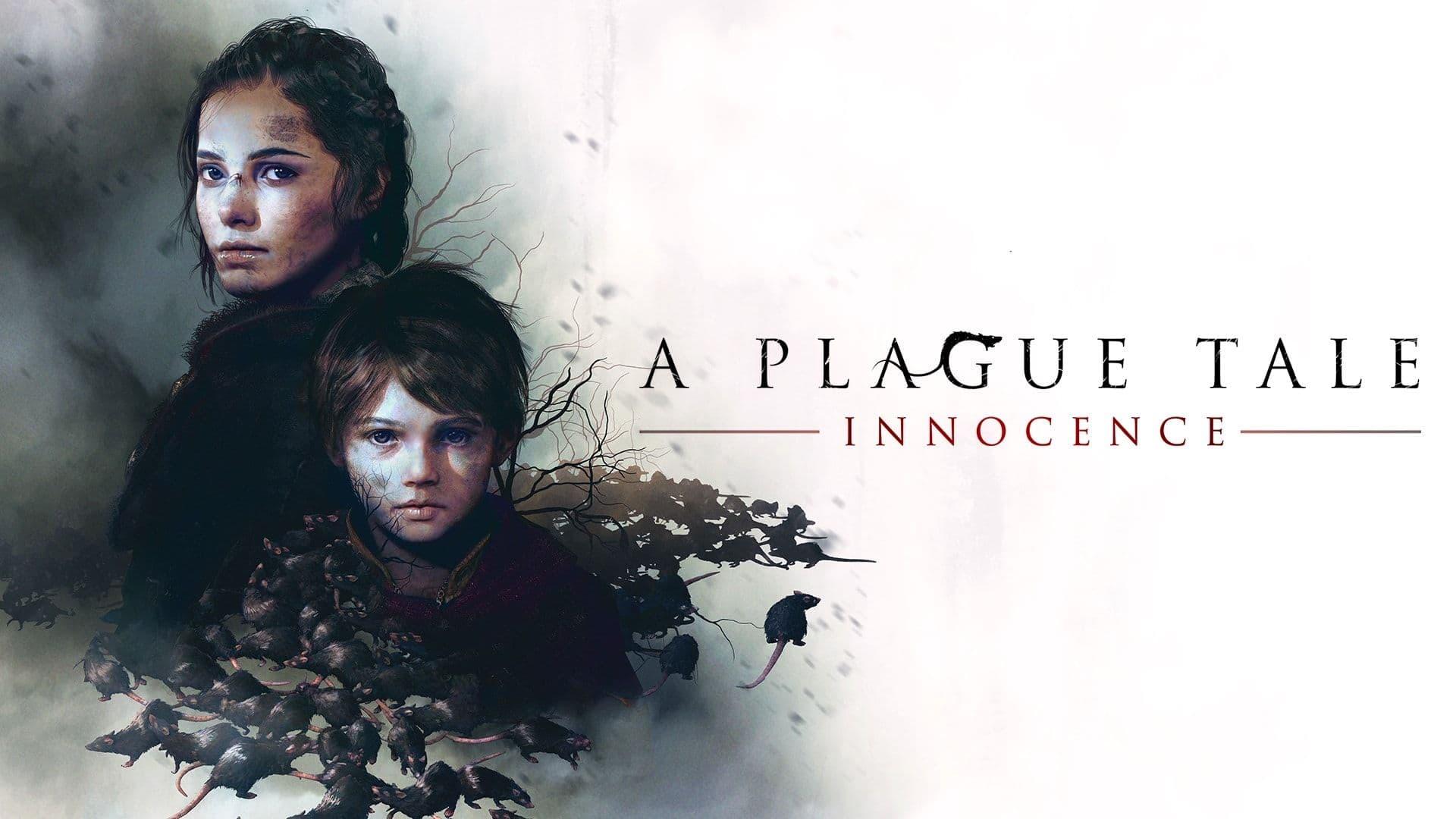 Todos los trofeos de A Plague Tale: Innocence | Kyaooo