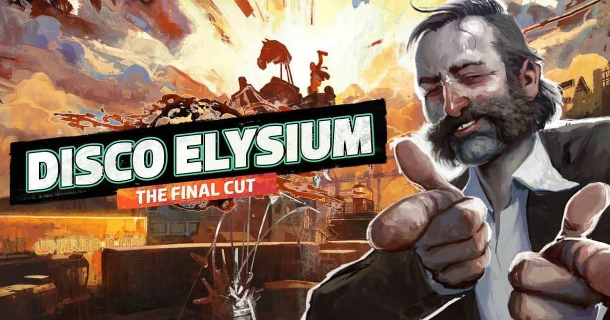 Estos son todos los trofeos de Disco Elysium: The Final Cut   Kyaooo