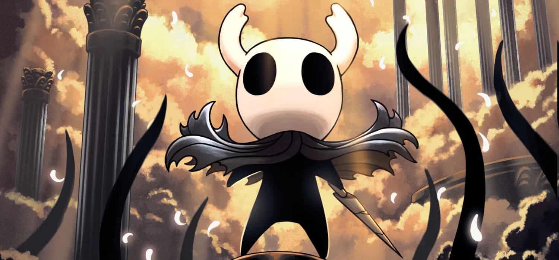 Trofeos de Hollow Knight: Void Hearth Edition para PS4