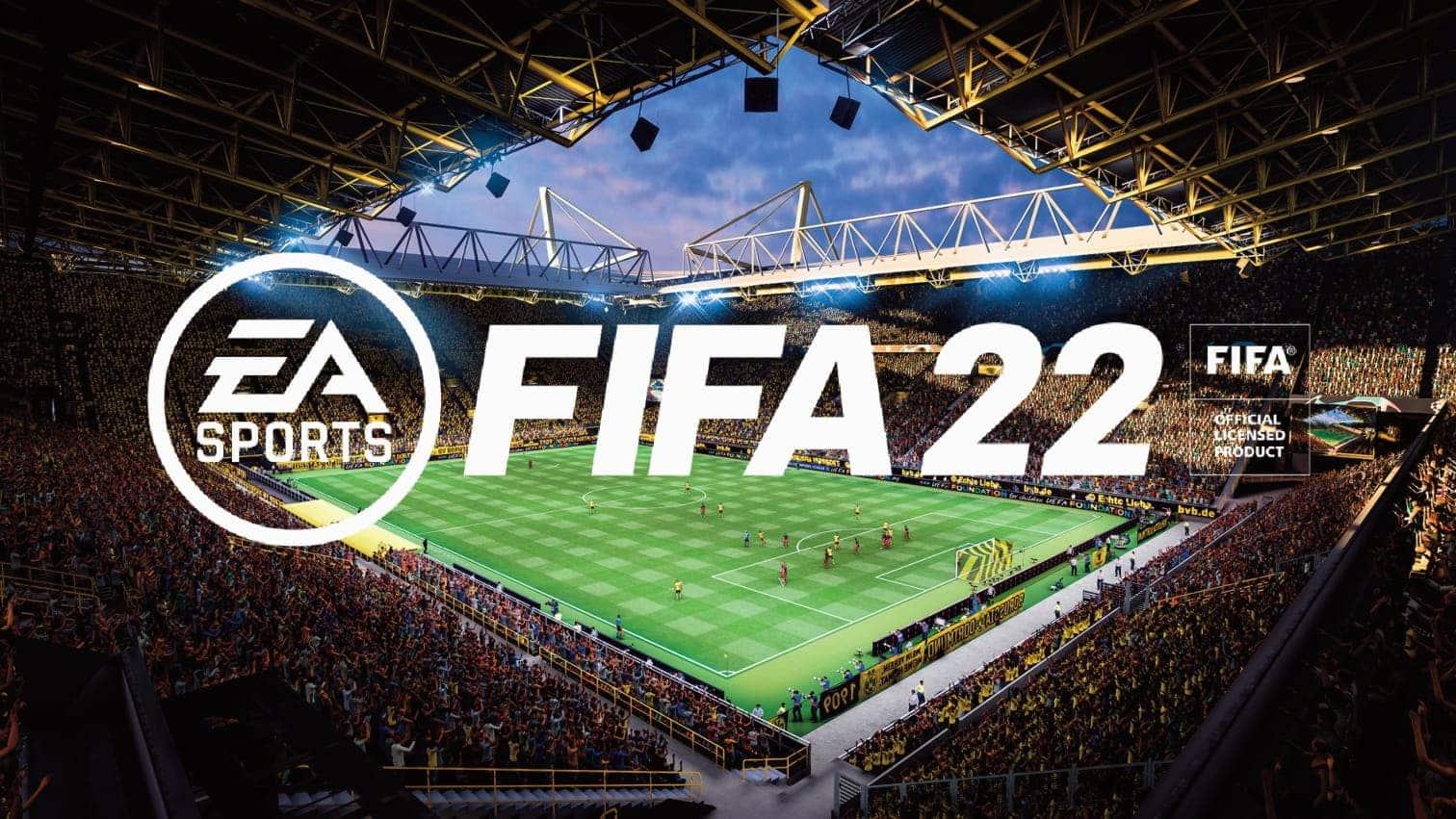 Los jugadores que más han mejorado de FIFA 21 a FIFA 22