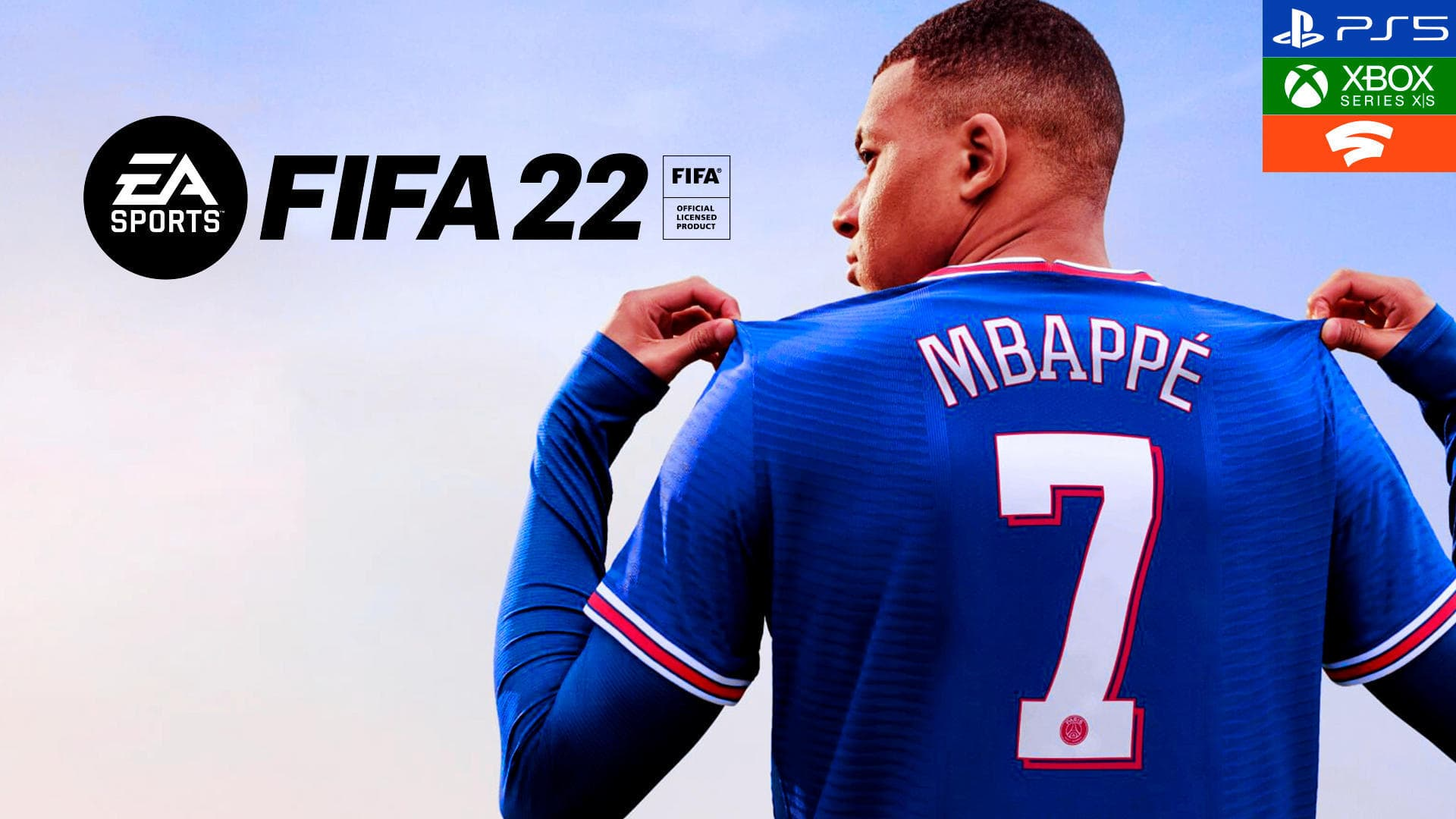 Las mejores celebraciones de FIFA 22 | Kyaooo